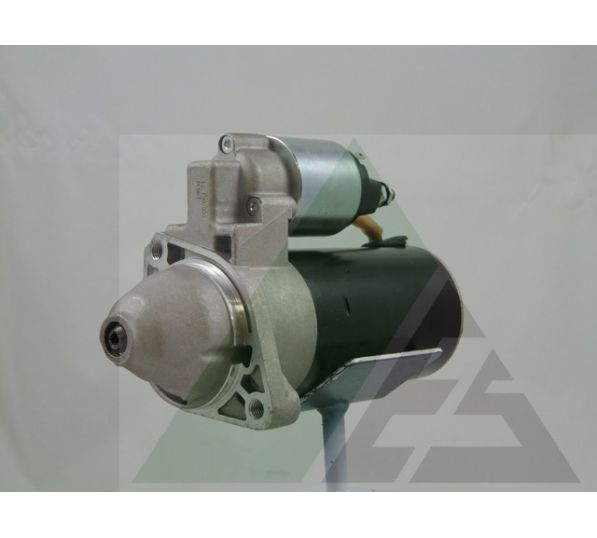 Startmotor AES new 12V - 2.5kW Mercedes 12130355