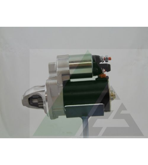 Startmotor AES new 12V - 1.1kW BMW 12130356