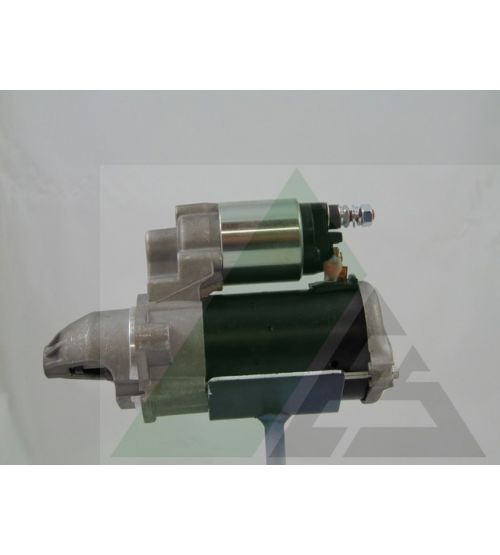 Startmotor AES new 12V - 1.4kW Fiat/Alfa 12130357
