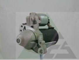 Startmotor AES new 12V - 1.4kW VAG 12130358