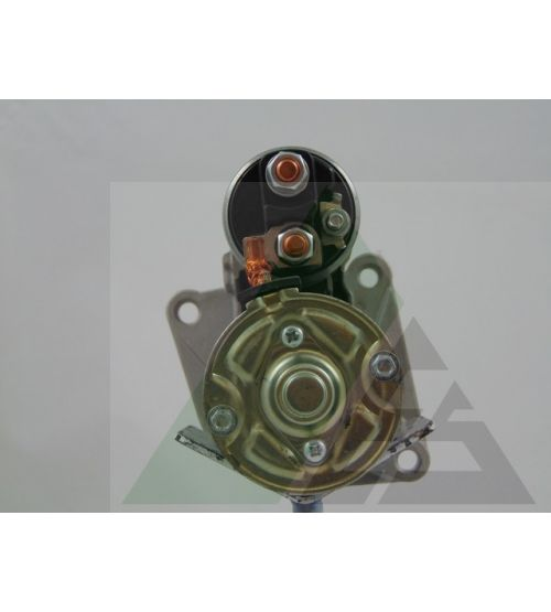 Startmotor AES new 12V - 1.4kW Fiat / Alfa 12130416