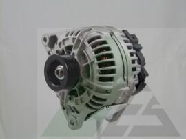 Dynamo AES new 12V - 150A Audi RS6 L-DFM 12201349