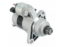 Startmotor 12V - 2.0kW WAI 30203N