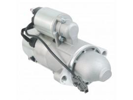 Startmotor 12V - 1.8kW WAI 30339N