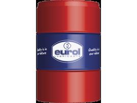 Eurol Altrack 15W-30 Hydrauliek olie E105080 - 60L