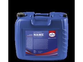 Eurol Fullsynt. Compr.olie 46 E118866 - 20L