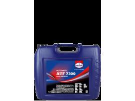 Eurol ATF 7300 E113648 - 20L