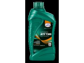 Eurol ATF 7300 E113648 - 1L 6 stuks