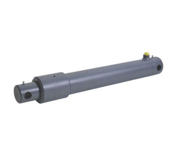 Enkelwerkende cilinders EPL20100ST