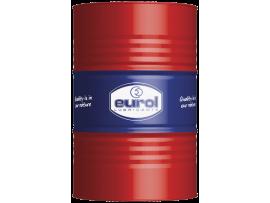 Eurol Globence 15W-40 E100124 - 210L