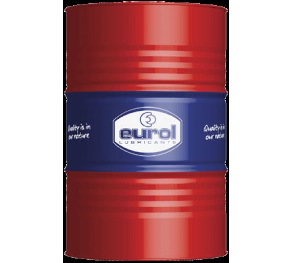 Eurol Syntence LV 0W-20 E100159-210L
