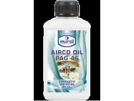 Eurol Airco Olie PAG 46 E116001 - 250ML 12 stuks