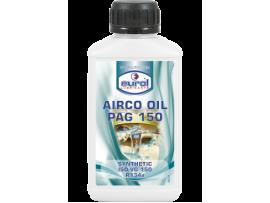 Eurol Airco Olie PAG 150 E116003 - 250ML 12 stuks