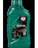 Eurol Jack Olie E122800 - 500ML 12 stuks