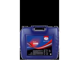 Eurol Delec vloeistof 1080 ODR E302170 - 20LNAT