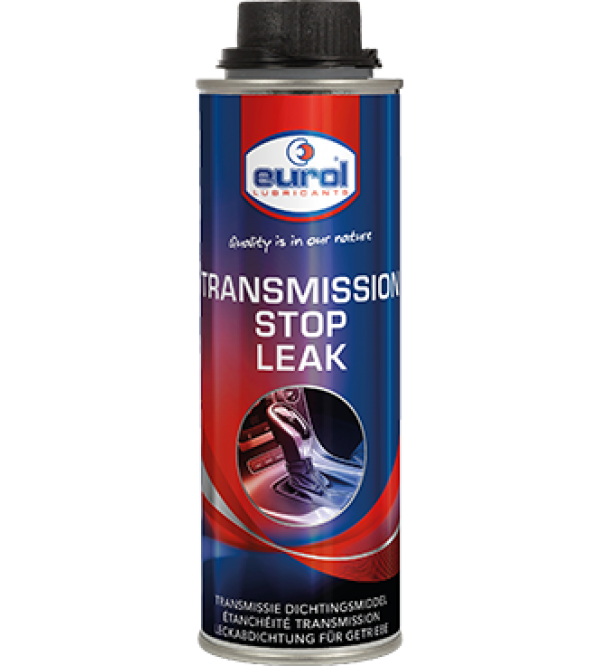 Eurol Transmission Stop Leak E802320-250ML