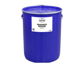 Eurol Graphite Grease E901072 - 15KG