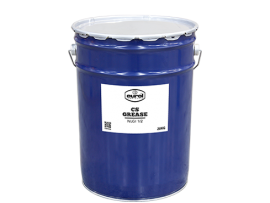 Eurol CS Grease E901095 - 20KG
