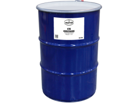 Eurol CS Grease E901095 - 50KG