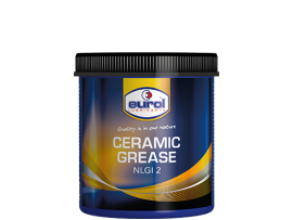 Eurol Ceramic Grease E901123 - 600G 6 stuks