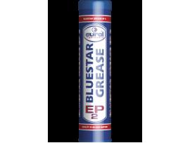 Eurol BlueStar Grease EP 2 E901304 - 400G 12 stuks