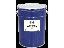 Eurol Calieur grease EP 0 E901310 - 20KG