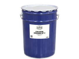 Eurol Calieur grease EP 2 E901320 - 20KG