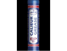 Eurol Calieur grease EP 2 E901320 - 400G 12 stuks