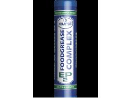 Eurol Foodgrease Complex E902105 - 400G 12 stuks
