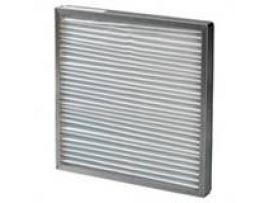 Na filter P1/F5 MAO-22 122006 BMAIR