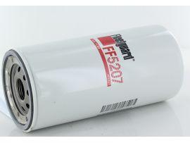Brandstoffilter Fleetguard FF5207