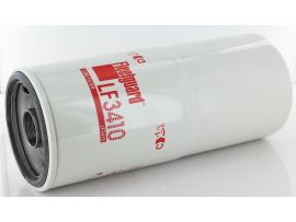 Oliefilter Fleetguard LF3410