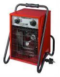 Werkplaatskachel Elektrisch 230/50V EK3301