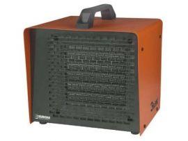 Werkplaatskachel Elektrisch EK3K 220-240/50V 34.003.7