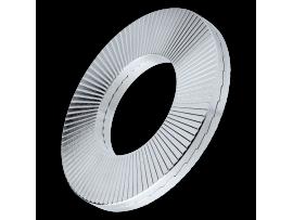 Heico-Lock borgringen staal Delta Protekt Blisterverpakking HLS-30-BL 1 sets
