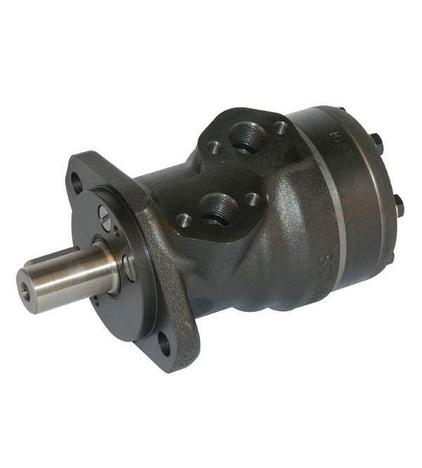 Orbitmotor As Ø25 OMR1601510714
