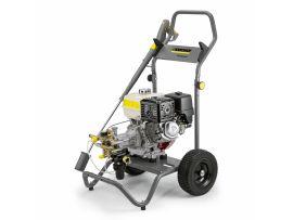 Benzine aangedreven koudwater hogedrukreiniger HD 7/15 G *EU 1.187-903.0