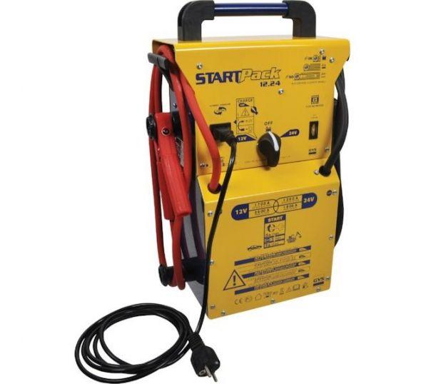 Startbooster Startpack 026285GYS