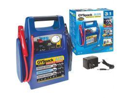 Startbooster Gyspack Air 026322GYS