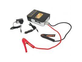 Startbooster en lader Nomad Power PRO 45 026391GYS