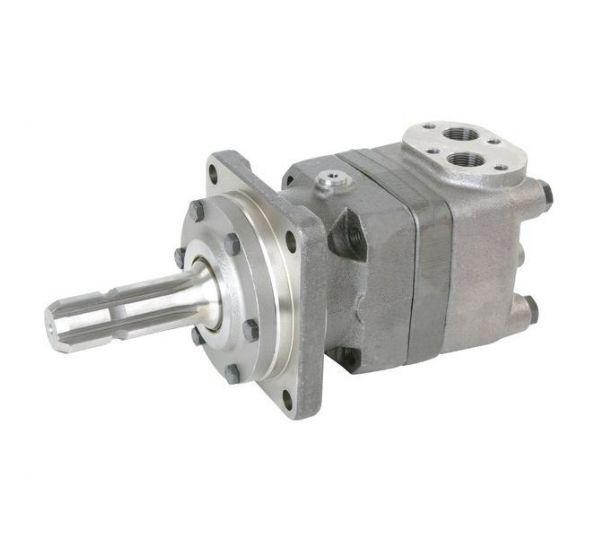 Orbitmotor as 1 3/8 OMT160151B3018