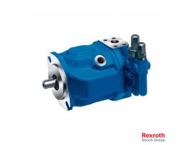 Axiaal plunjerpomp variabel A10VSO100DFR1/31R-VPA12K01 Rexroth