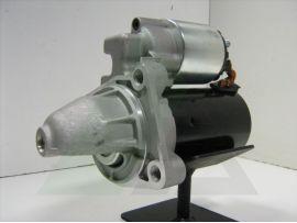 Startmotor AES new 12V - 1.1kW Ford/Mazda/Volvo 12.130.007