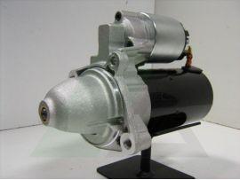 Startmotor AES new 12V - 1.4KW BMW vv 0986017110 12.130.105