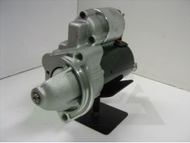 Startmotor AES new 12V - 1.1KW Audi 9T 12.130.106