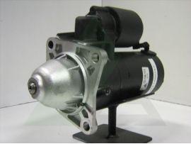 Startmotor rebuilt Ford vv 0.001.108.155 12.130.111