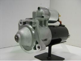 Startmotor AES new 12V - 1.4kW Renault/Volvo 12.130.117