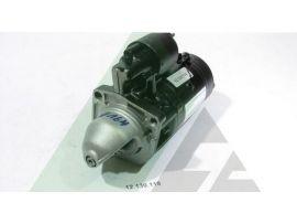 Startmotor Renault Safrane vv 0001 218.151 12.130.118