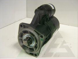 Startmotor VW Golf vv 0.001.212.401 12.130.120
