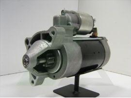 Startmotor AES new 12V - 2,2 kW Citroen/ Peugeot 2.5 D/TD/TDI 12.130.124